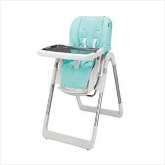Cadeiras de Papa