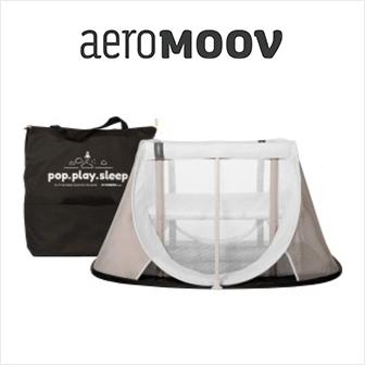 Cama Aeromoov