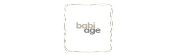 Babiage Doodoo