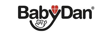 Baby Dan