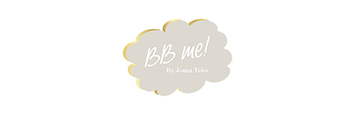 BBme by Joana Teles