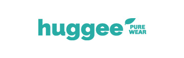Huggee