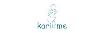 Kari Me