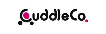 CuddleCo.