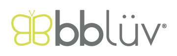 bbluv