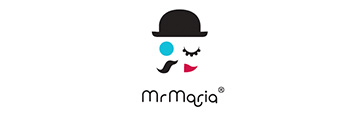 Mr.Maria