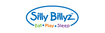 Silly Billyz