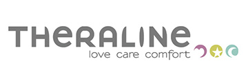 Theraline