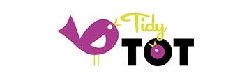 Tidy Tod
