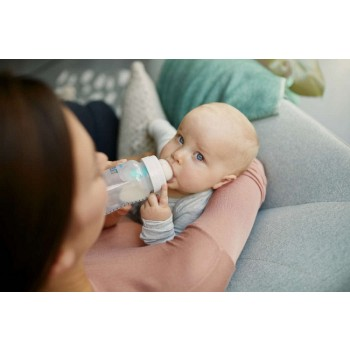 Philips AVENT Conjunto Oferta Nascimento Anti-Colic Air Free