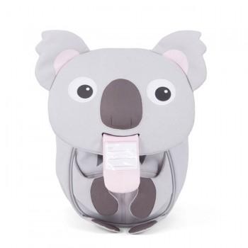 Affenzahn Mochila 1-3 Anos Koala Karla AFZ-FAS-001-029
