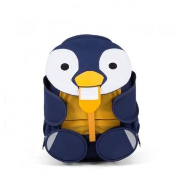 Affenzahn Mochila 3-5 Anos Pinguim Polly AFZ-FAS-001-017