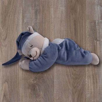 Babiage Doodoo Nightlight Jeans 131