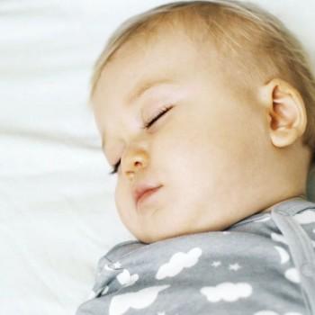 BabyBjörn Lençol Ajustável para Cama de Viagem Light 043035