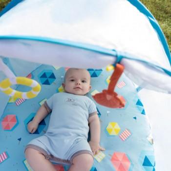 Babymoov Parque Tenda Babyni A035215