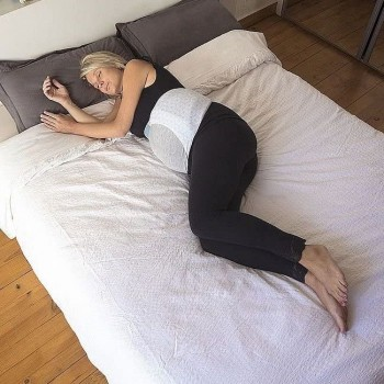 Babymoov Faixa de Dormir para Grávida Dream Belt Fresh M/L A062012