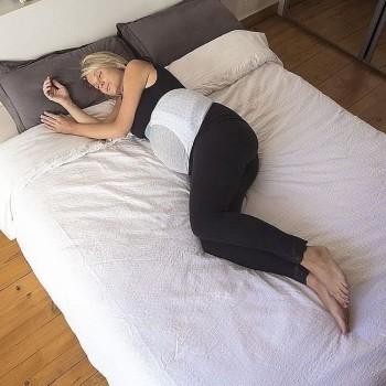 Babymoov Faixa de Dormir para Grávida Dream Belt Fresh XS A062015