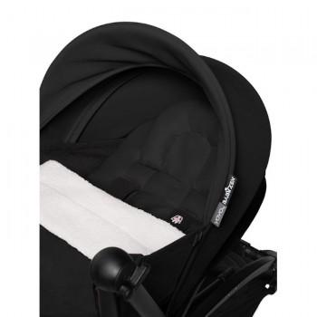 BABYZEN YOYO Pack Recém-Nascido Black 8004