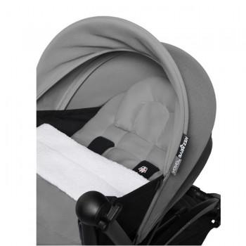 BABYZEN YOYO Pack Recém-Nascido Grey 8002