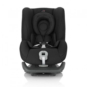 Britax Römer Cadeira-Auto First Class Plus Cosmos Black 2000022945