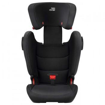 Römer Cadeira-Auto KidFix III M Cosmos Black