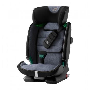 Britax Römer Cadeira-Auto Advansafix i-Size Blue Marble