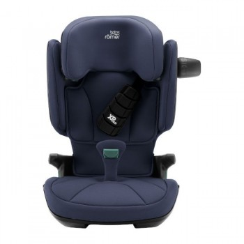 Britax Römer Cadeira-Auto KIDFIX i-Size Moonlight Blue