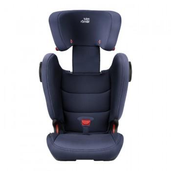 Britax Römer Cadeira-Auto KidFix III M Moonlight Blue 2000030987