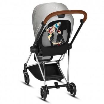 Cybex Seat Pack Mios KOI