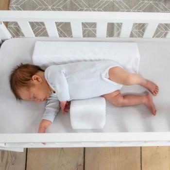 Doomoo Posicionador Baby Sleep 999999