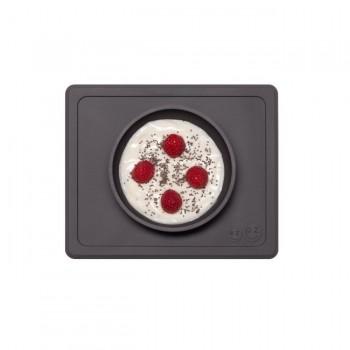 ezpz Mini Bowl Ardósia EUMBS002