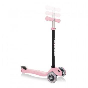 Globber Trotinete Go Up Sporty Rosa Pastel +15M GL4512103