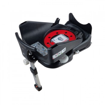 Jané Base ISOFIX Matrix Light 2 5093 X09