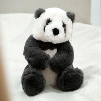 Jellycat Peluche Panda Bebé Harry 26cm +0M HA2PCL