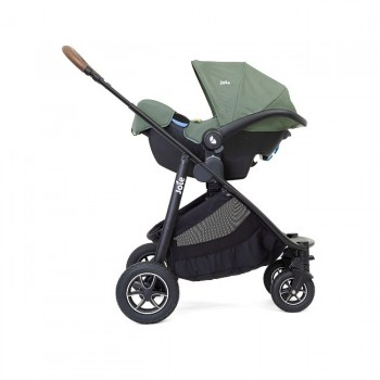 Joie Cadeira-Auto 0+ i-Snug Laurel C1817AALRL000