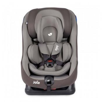 Joie Cadeira-Auto Steadi Dark Pewter C1202AEDPW000