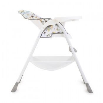 Joie Cadeira de Papa Mimzy Snacker Alphabet H1127AAABC000