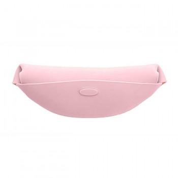 Minikoioi Babete Flexi-Bib Rosa 261101020003