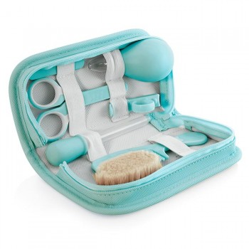 Miniland Estojo Baby Kit Azul 89143
