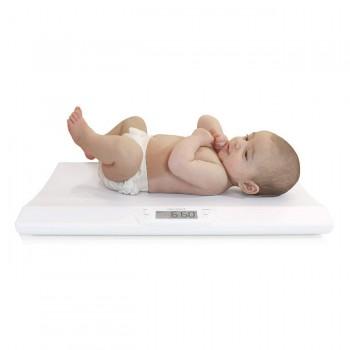 Miniland Balança Babyscale 89187