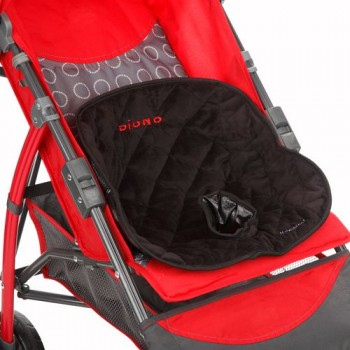 Diono Protector Assento Ultra Dry Seat 40402