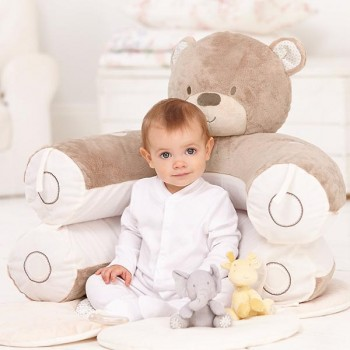 Sit Me Up Cosy Loved So Much Mothercare