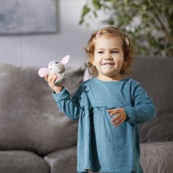 Tiny Love Brinquedo de Aprendizagem Wonder Buddies Coco