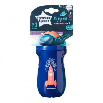 Tommee Tippee Copo Térmico Azul 44712891