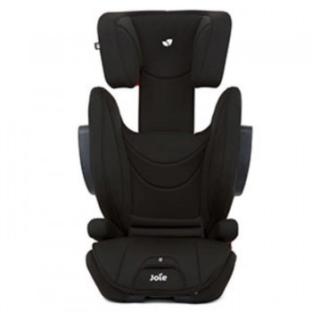 Joie Cadeira-Auto Traver Coal C1701AACOL000