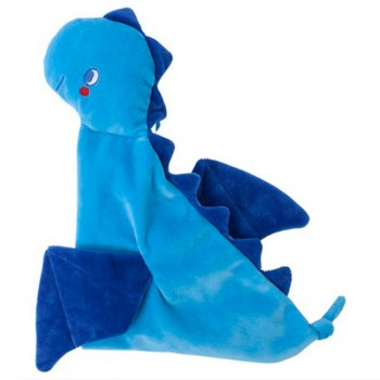 Tuc Tuc Enjoy & Dream Doudou XL Azul 06725