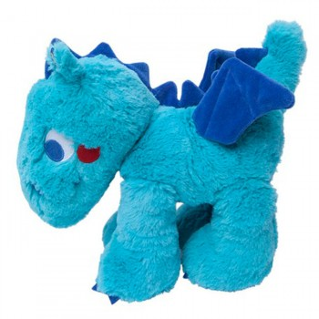 Tuc Tuc Enjoy & Dream Peluche Dragão Azul 06719
