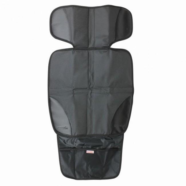 Protector de Assento Automóvel Munchkin