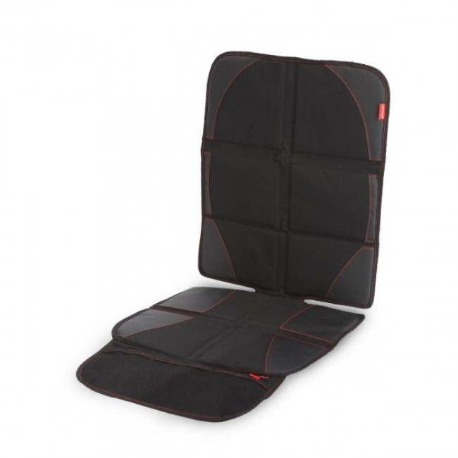 Protector Assento Automóvel Ultra Mat Diono