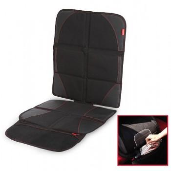 Protector Assento Automóvel Ultra Mat Deluxe Diono com forra anti-calor